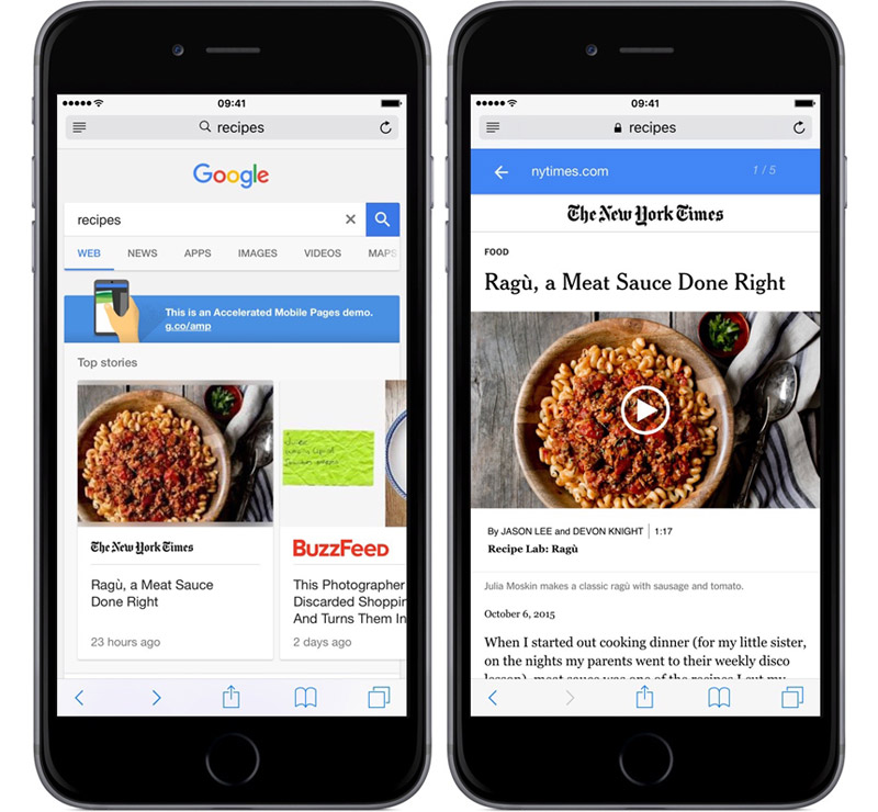 Google-Accelerated-Mobile-Pages-1