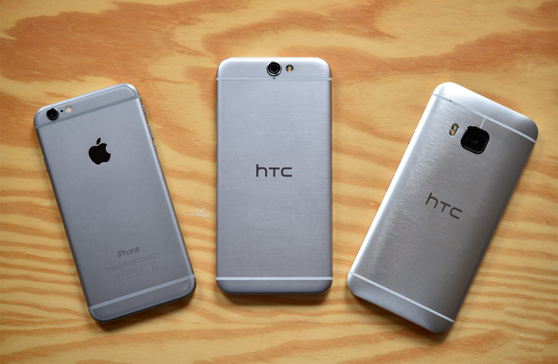 HTC-new-one-1