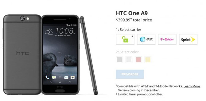 HTC-new-one-2