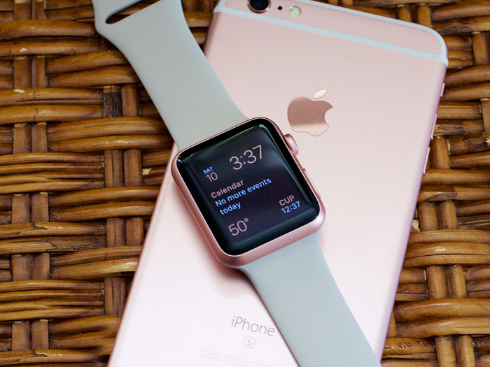 rose-gold-apple-watch-10-100