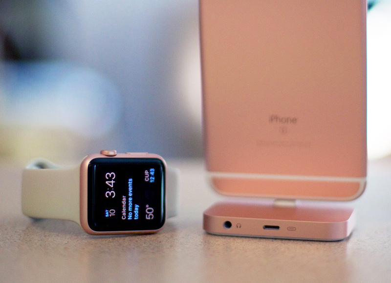rose-gold-apple-watch-10