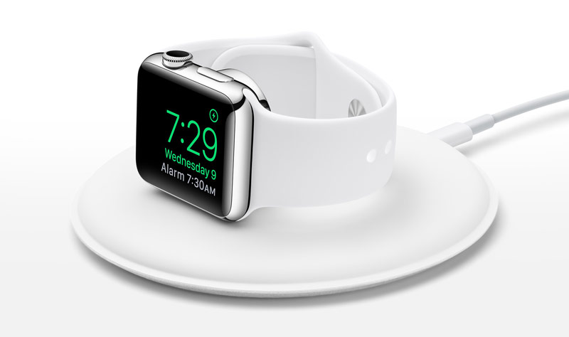 Apple-Watch-Magnetic-1