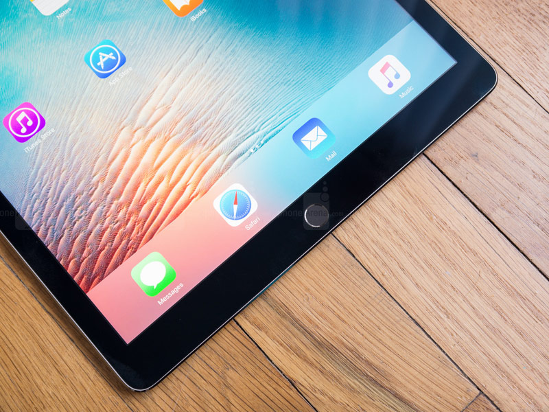 Apple-iPad-Pro-Review-1
