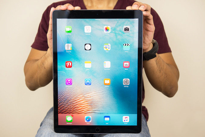 Apple-iPad-Pro-Review-2