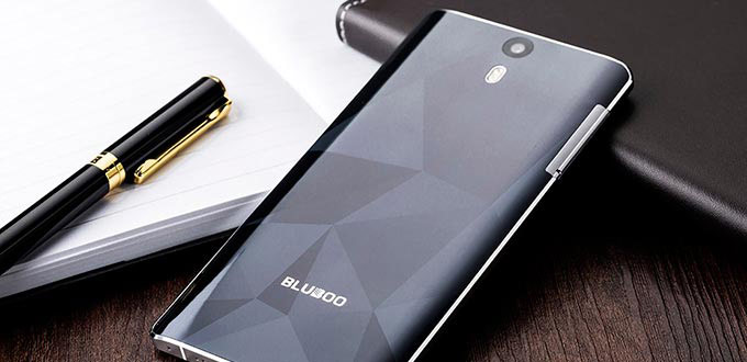 Bluboo-Xtouch-2