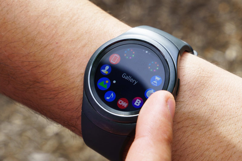 Samsung-Gear-S2-Review-1