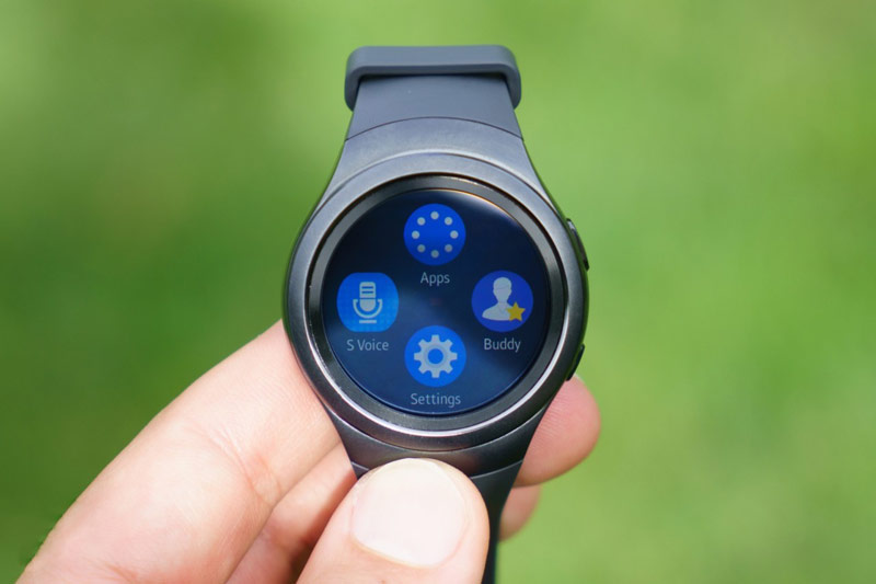 Samsung-Gear-S2-Review-3
