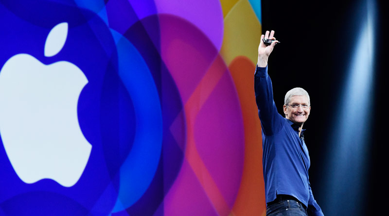 tim-cook-becoming-steve-3