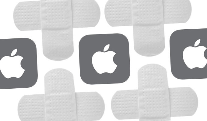 apple_patches-1