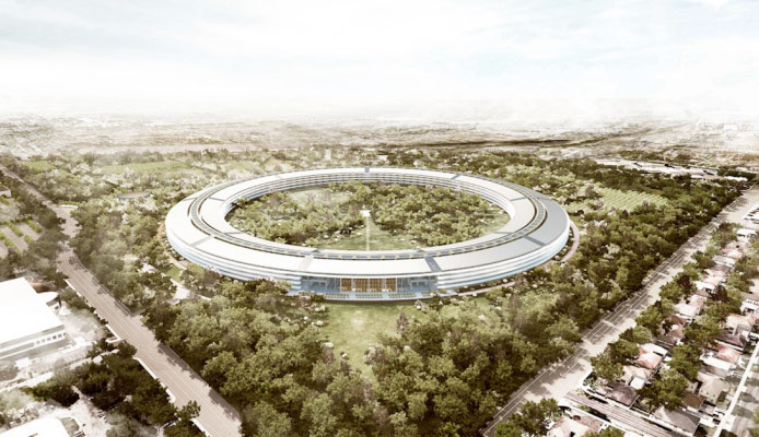 new_apple_campus-1