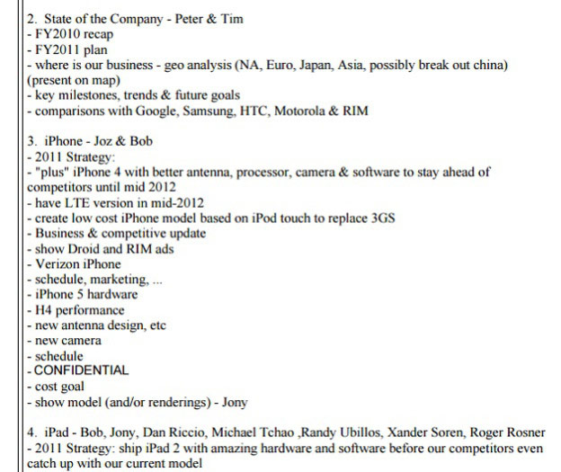 steve-jobs-email-product-roadmap