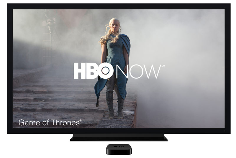 Apple-TV_HBO-GOT-1