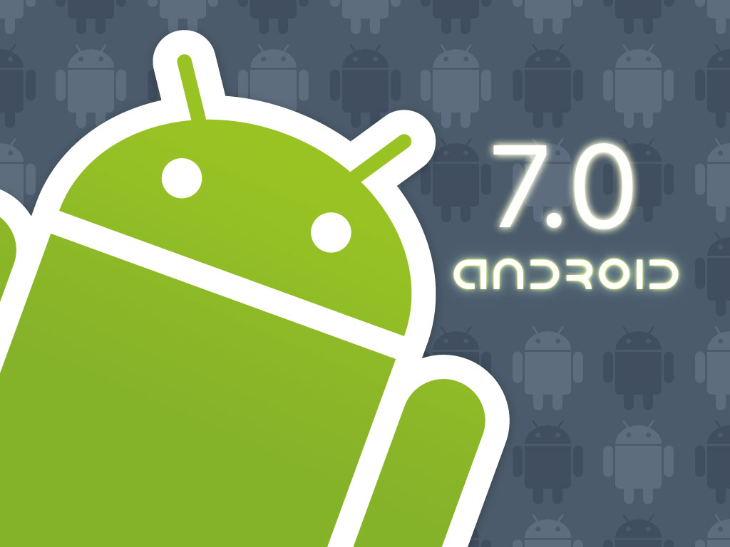 Google_Android-1