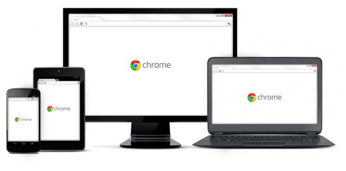 MacBook-Google-Chrome-2