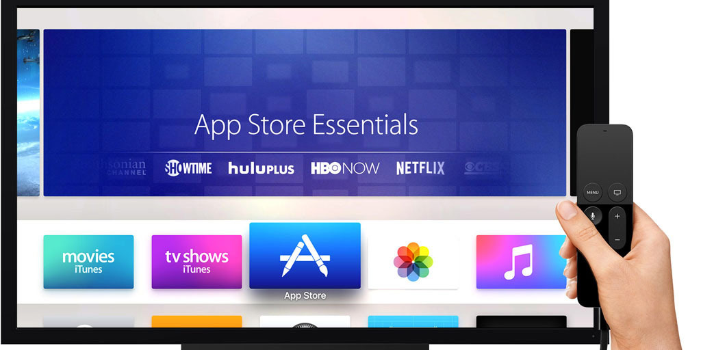 apple-tv-app-store-1