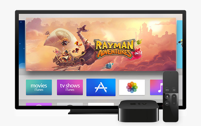 apple-tv-tvos-interface-1