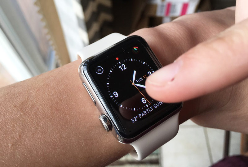 apple-watch-greater-1