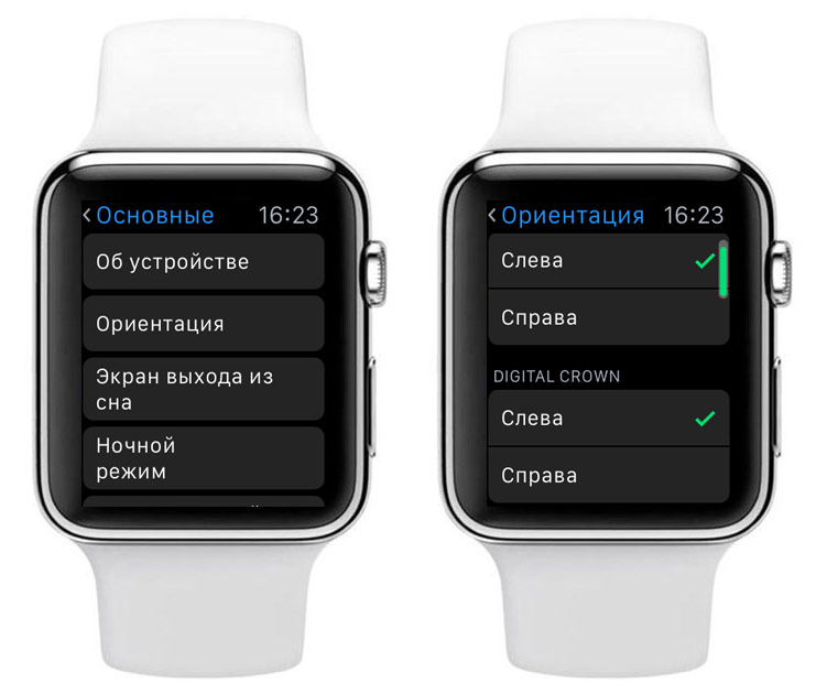 apple-watch-greater-2