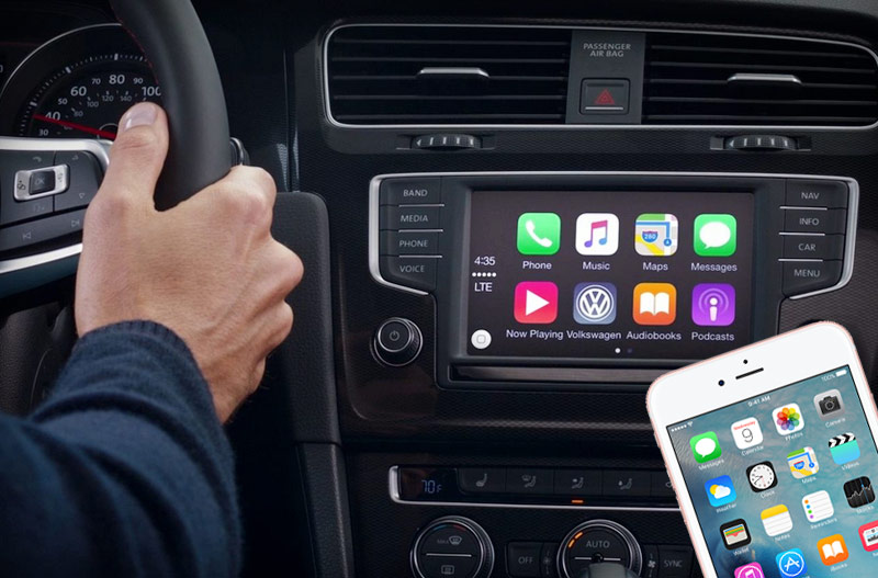 apple_carplay_3