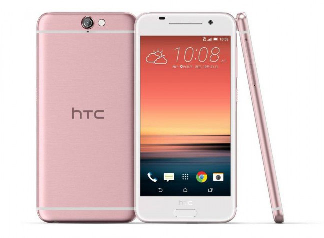 htc-one-a9-rose-1