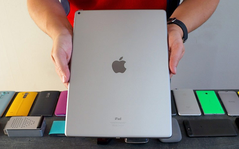 iPad-Pro-Review-1