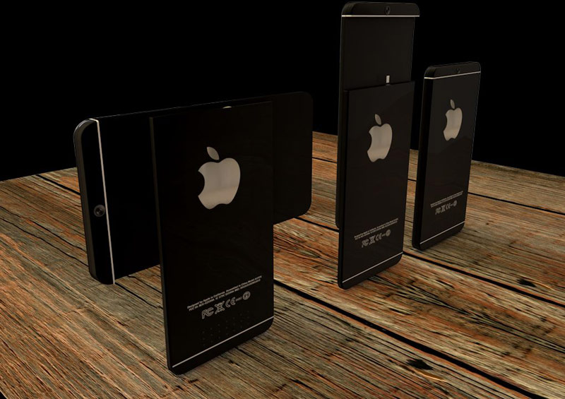 iPhone-6X-concept-Michael-Muleba-64