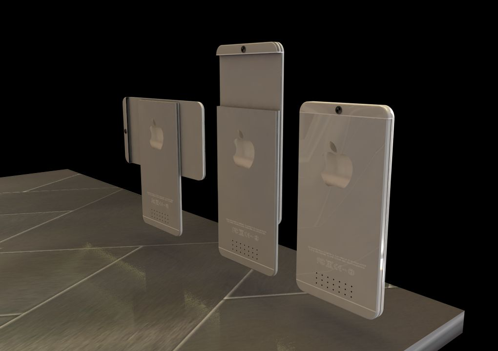 iPhone-6X-concept-Michael-Muleba-7