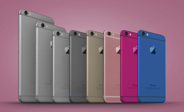 iPhone-6c-renders-2