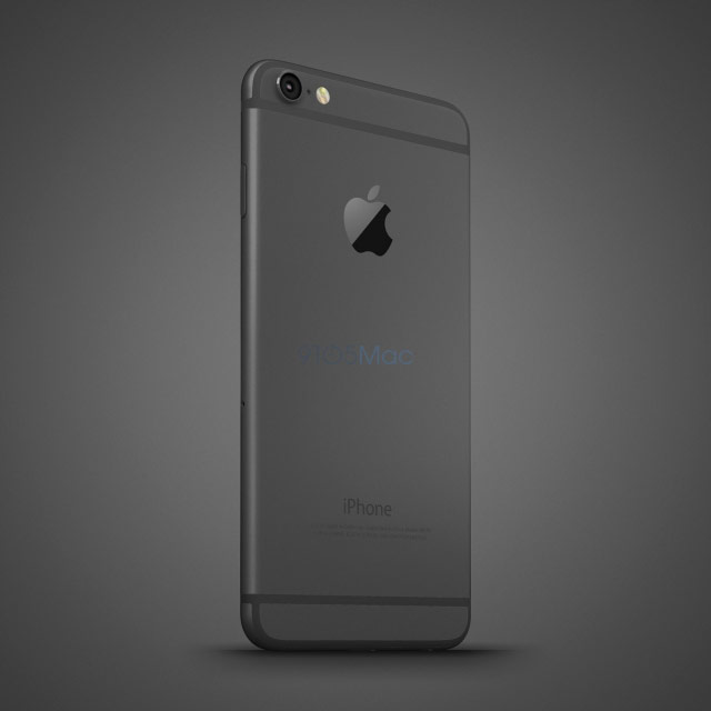 iPhone-6c-renders-6