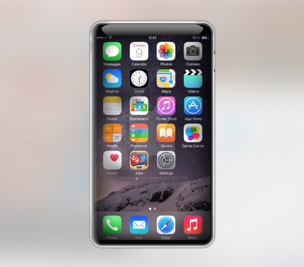 iphone-7-concept-1