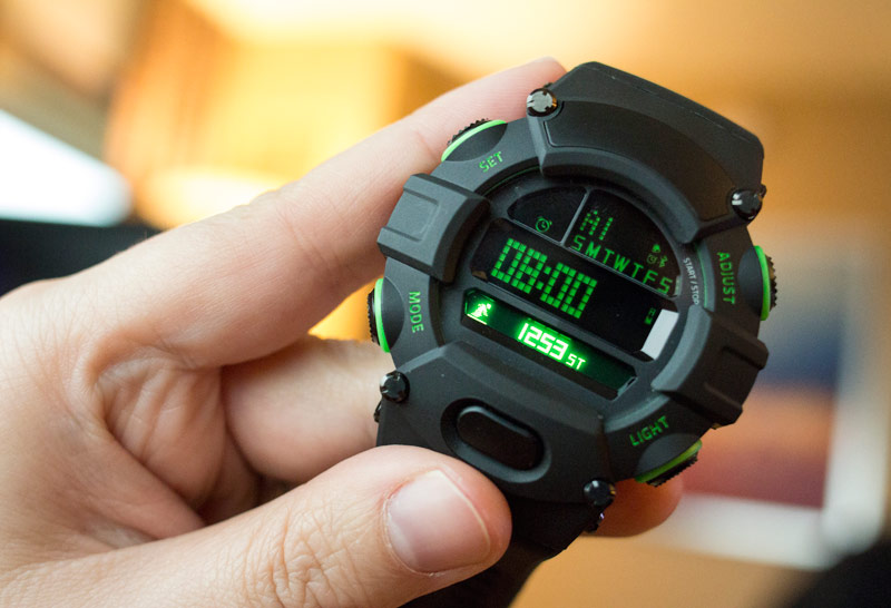 razer-nabu-watch-1