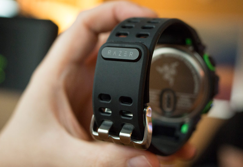 razer-nabu-watch-2