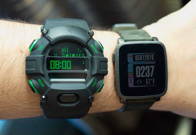 razer-nabu-watch-3
