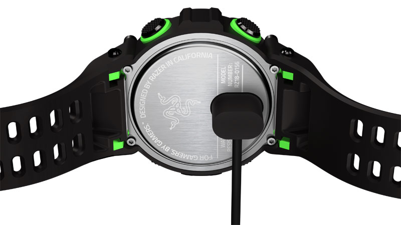 razer-nabu-watch-4