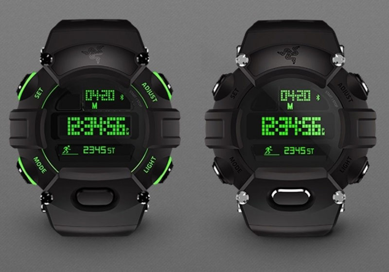 razer-nabu-watch-6