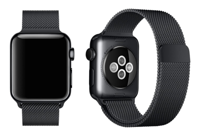 space-black-apple-watch-3