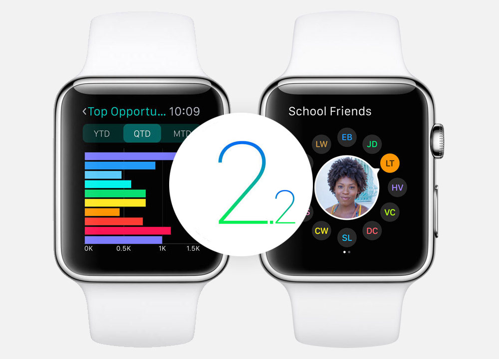 watchOS-top-22-1
