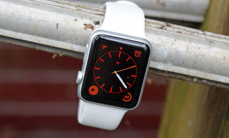 Apple-Watch-review-mo-1