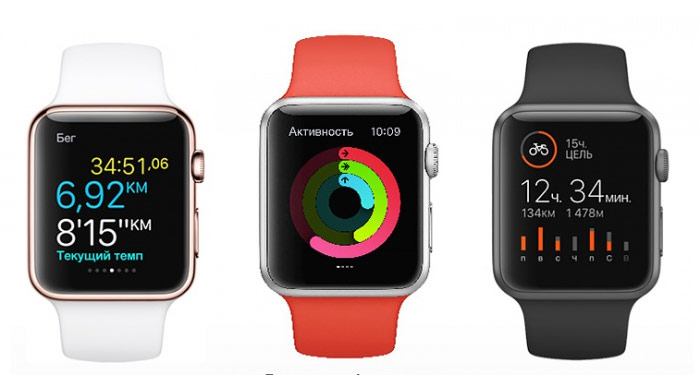 Apple-Watch-review-mo-2