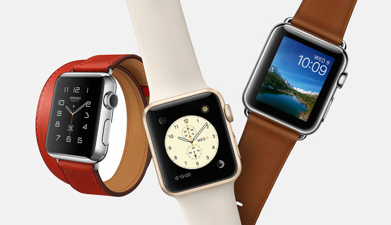 Apple-Watch-review-mo-3