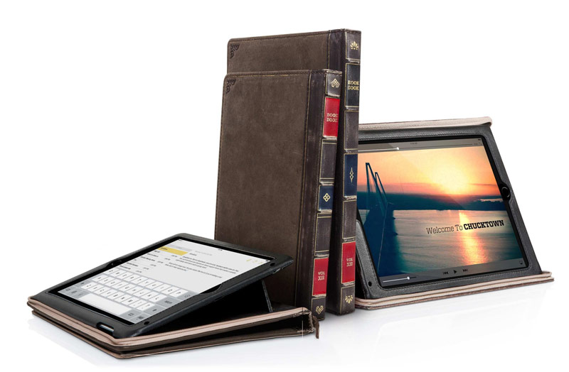 BookBook-iPad-3