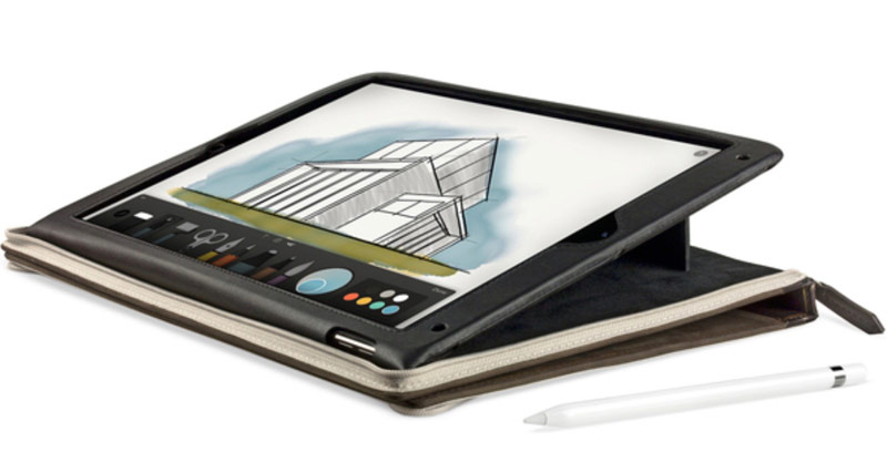 BookBook-iPad-4