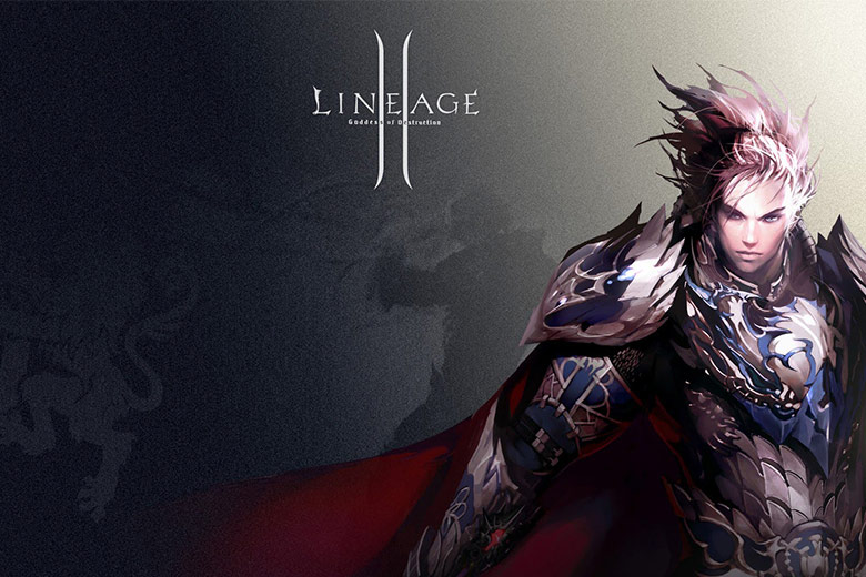 Lineage-2-3