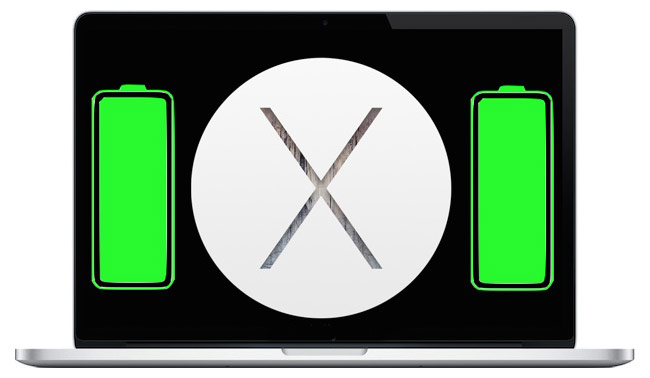 boost-battery-life-os-x-1