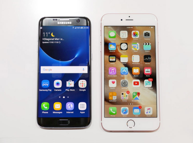 galaxy-s7-vs-iPhone-6s-22