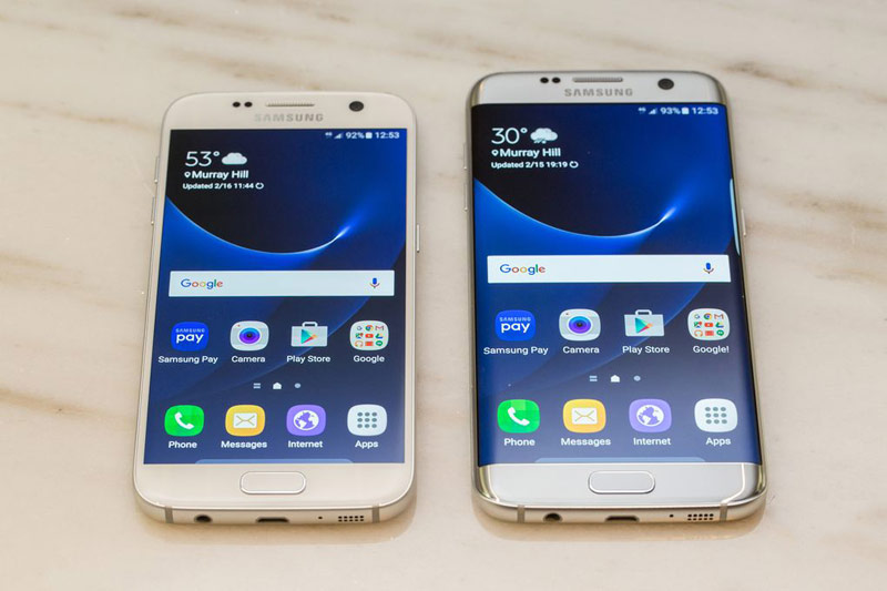 galaxy-s7-vs-iPhone-6s-7