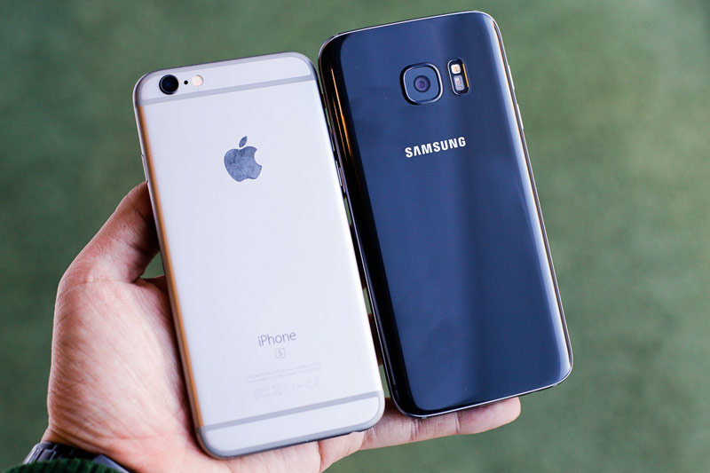 galaxy-s7-vs-iPhone-6s-8