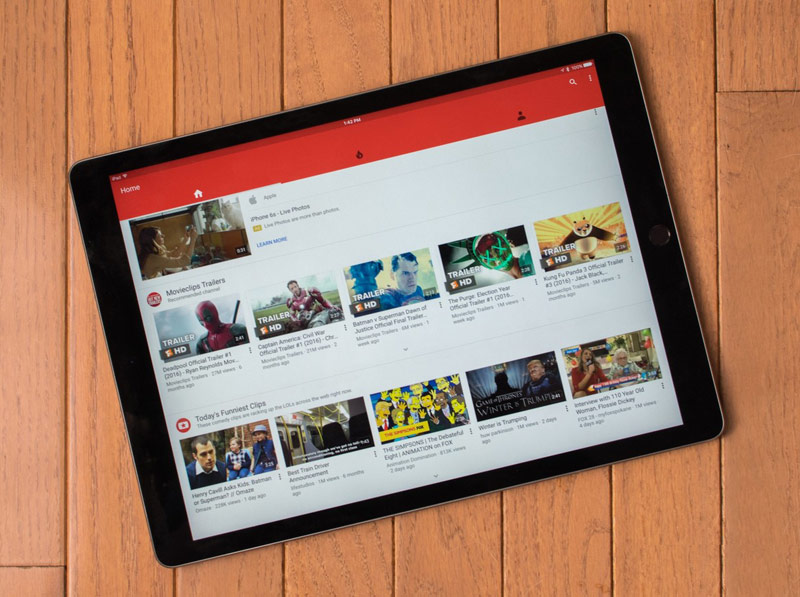 youtube-ipad-pro-1