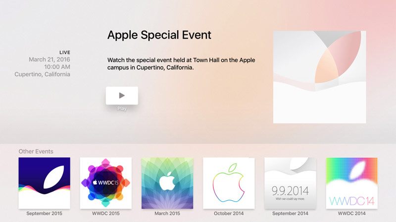 Apple-TV-events-1