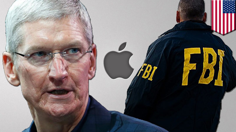 Apple-vs-FBI-2